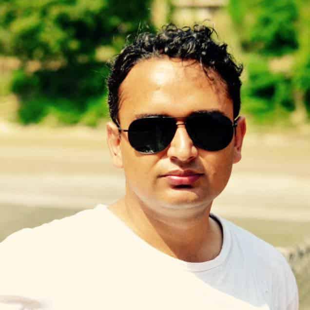 themenepal testimonial subas dhangana