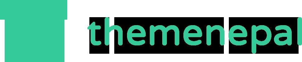 Theme Nepal Logo